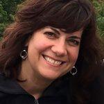 Deanna M. VanWoudenberg