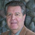 Allan Garneau